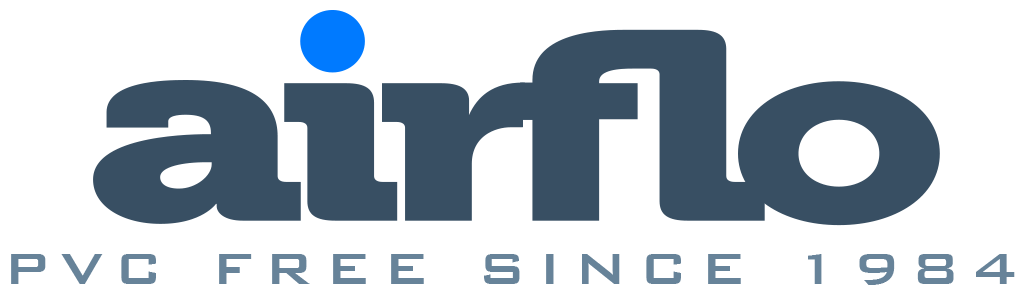 Airflo Fly Fishing Tackle | Flylines, Leaders, Fishing Tackle and  Accessories