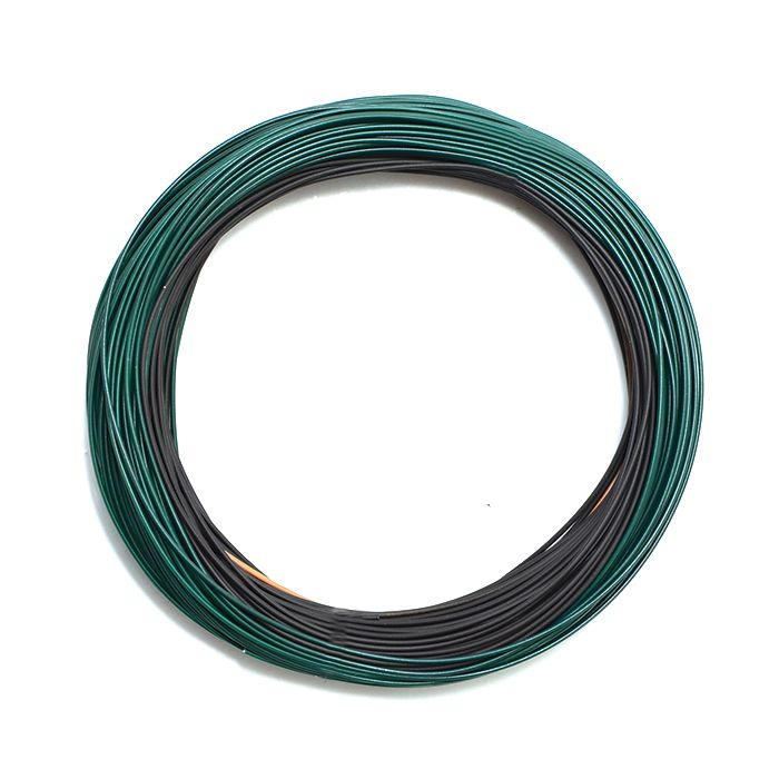 Airflo Sixth Sense Competitor Fly Lines Airflo Fishing Products