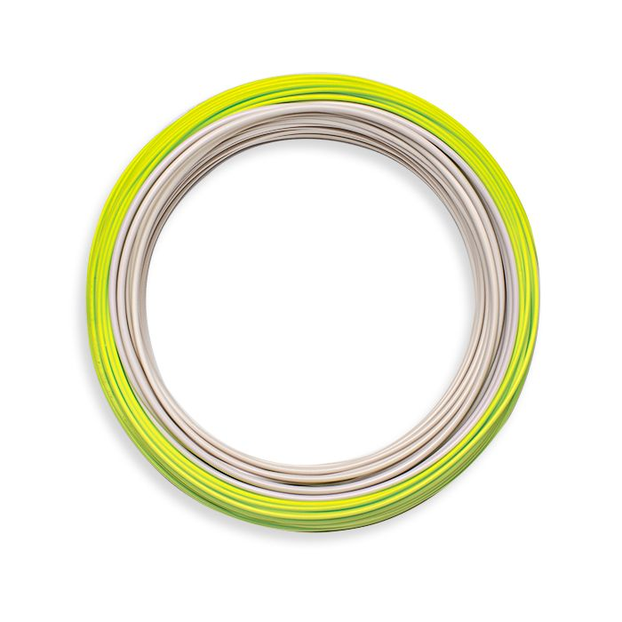 Airlfo Sixth Sense Floating Fly Lines Airflo Fishing Products